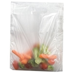 Food Bags, Wrap & Dispensers