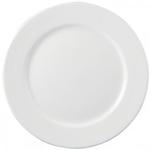Dudson® Classic