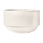World Tableware® Porcelana Coupe