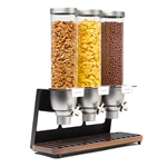 Food & Beverage Dispensers