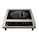 Induction Ranges & Microwaves