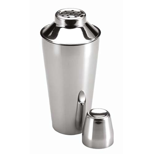 Barware & Wine Coolers