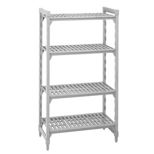 Shelving & Accessories