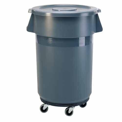 Waste/Utility Containers
