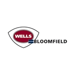 wells-bloomfield
