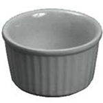 Johnson-Rose® Ramekin, 9 oz - 4020