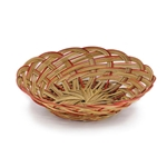 "BBL® Bowl Basket, 10"" - 16/10"