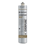 Pentair® Everpure BH2 Filter Cartridge - 9612-51