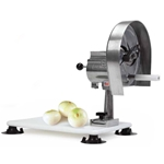 Nemco® Manual Food Cutter - 55200AN