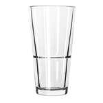 Libbey® Stacking Mixing Glass, 20 oz - 15791
