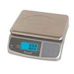 Cesto Nutrition Scale