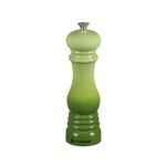 Le Creuset® Pepper Mill, Palm - MG600-4P