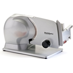 Edgecraft® 665 Professional Food Slicer, 8.5