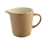Mason Cash® Caneware Measuring Jug, 1L - MC18080