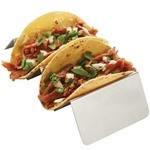 American Metalcraft® Taco Holder, 2-3 - TSH3