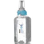 Purell® ADX Advantage Hand Sanitizer, 1200-Ml - 8807-03CAN00