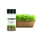 Urban Cultivator® Fresh Parsley Seeds, 36g - SD-PAR