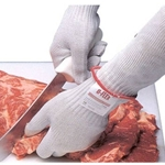 San Jamar® D-Shield Cut-Resistant Glove, Medium - DFG1000-M