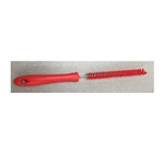 Garland® Red Brush - 3235185