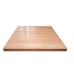 Urban Cultivator® Oak Butcher Block Top - BB-O