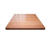 Urban Cultivator® Cherry Butcher Block Top - BB-C