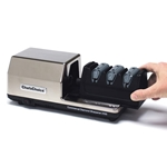 Edgecraft® Chef's Choice Commercial Diamond Hone Sharpener - 0210008
