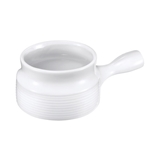 Browne® Onion Soup Bowl, 16oz - 744048W
