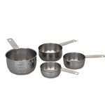 Measuring Cups - 4 pc