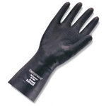 "Superior Glove® Chemstop Neoprene Gloves, 14"" - NE236"