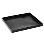 Garland® Merry Chef, Teflon Sheet, Solid - 32Z4086