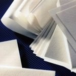 "General Filtration® Filter Paper Envelope, 100 Sheets, 18.5"" x 20.5"" - 1384-44-27"
