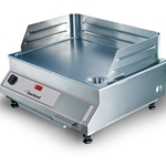 Garland® Induction Countertop Griddle - GI-SH/GR3500-208