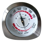 Norpro® Meat Thermometer - 5971