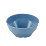 Cambro® Camwear Bowl, Slate Blue, 15 oz (48/CS) - 150CW401