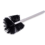 "Rabco® Coffee Decanter Brush, 12"" - 40025 00"