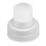 BUNN® Faucet Silicone Seat Cup - 00600.0000