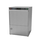 Champion® Undercounter Dishwasher w/Rinse Sentry Feature, 1-Phase - 383HT-70-1PH