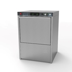 Champion® Undercounter Dishwasher w/Built-In Booster, 1-Phase - 501HT-70-1PH