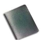 Quest® Perforated Cover for 5220 Pan - BPQPCS