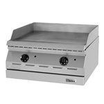 "Garland® Countertop Griddle, Electric, 36"" - ED-36G(208/1)"