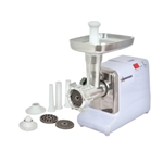 Omcan® Domestic Meat Grinder - 21640
