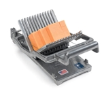 "Nemco® Easy Cheeser™, 3/8"" - 55300A-1"