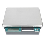 Taylor® Digital Portion Control Scale - TE50