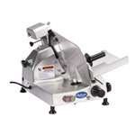 "Chefmate® by Globe Manual Meat Slicer, 10"", 1/4 HP - C10"