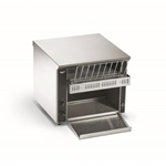 Vollrath® Conveyor Toaster, 120V - CT2B-120500