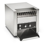 Vollrath® Conveyor Toaster, 208V - CT4-208800