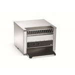 Vollrath® Conveyor Toaster, 240V - CT4-2401000