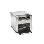 Vollrath® Conveyor Toaster w/High Clearance, 208V - CT4H-208550