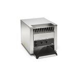 Vollrath® Conveyor Toaster w/High Clearance, 240V - CT4H-240550