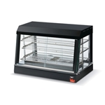Vollrath® Cayenne™ Hot Food Merchandiser - 40733